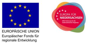 EU Förderfond